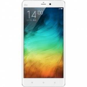 Ремонт телефона Xiaomi MI NOTE в Харькове и Украине