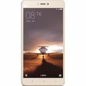 Ремонт телефона Xiaomi MI4 (ВЕРСИИ S/I) в Харькове и Украине