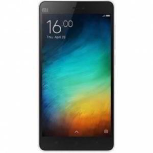 Ремонт телефона Xiaomi MI4C в Харькове и Украине