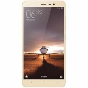 Ремонт телефона Xiaomi REDMI NOTE 3 2015161 в Харькове и Украине