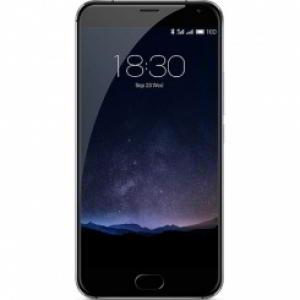 Ремонт телефонов Meizu MX5 в Харькове и Украине