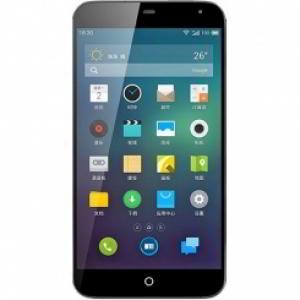 Ремонт телефонов Meizu MX3 в Харькове и Украине