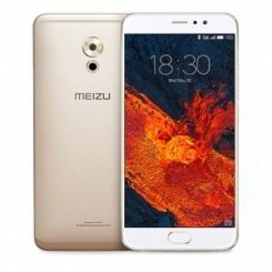 Ремонт телефонов Meizu PRO 6 Plus в Харькове и Украине