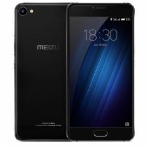 Ремонт телефонов Meizu U20 в Харькове и Украине