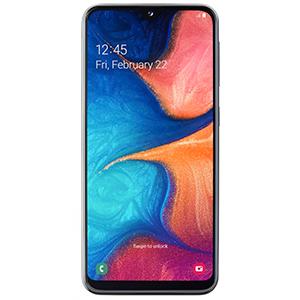 Ремонт телефона Samsung GALAXY A21S A217 в Харькове и Украине
