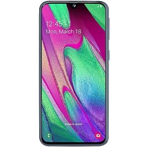 Ремонт телефона Samsung GALAXY A41 SM-A415F в Харькове и Украине