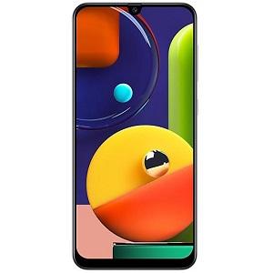 Ремонт телефона Samsung GALAXY A51 SM-A515F в Харькове и Украине