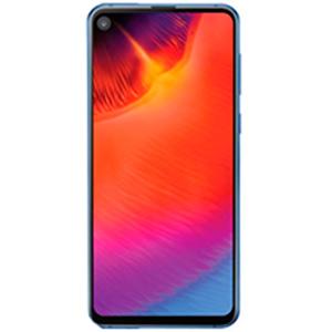 Ремонт телефона Samsung GALAXY A90 2019 SM-A905 в Харькове и Украине