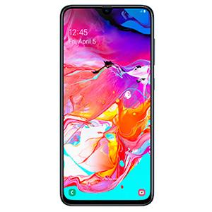 Ремонт телефона Samsung GALAXY A70 SM-A705F в Харькове и Украине