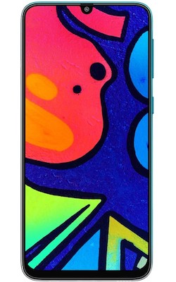Ремонт телефона Samsung GALAXY F41 F415 в Харькове и Украине