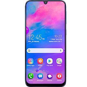 Ремонт телефона Samsung GALAXY M30 SM-M305F в Харькове и Украине