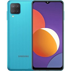 Ремонт телефона Samsung GALAXY M12 в Харькове и Украине