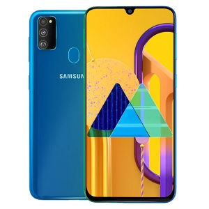 Ремонт телефона Samsung GALAXY M31 M315 в Харькове и Украине