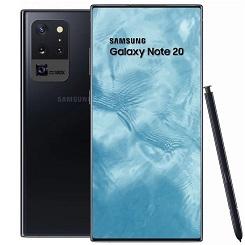 Ремонт телефона Samsung GALAXY NOTE 20 SM-N986F в Харькове и Украине