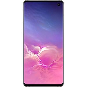 Ремонт телефона Samsung GALAXY S10 LITE SM-G770 в Харькове и Украине