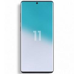 Ремонт телефона Samsung GALAXY S11 SM-9860 в Харькове и Украине