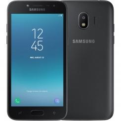 Ремонт телефона Samsung GALAXY J2 CORE J260 в Харькове и Украине