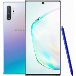 Ремонт телефона Samsung GALAXY NOTE 10 PLUS SM-N975 в Харькове и Украине