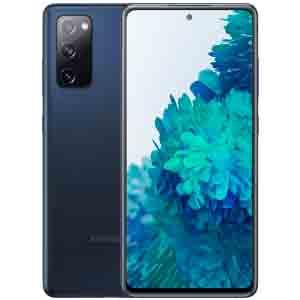 Ремонт телефона Samsung GALAXY S20 FE SM-G780 в Харькове и Украине