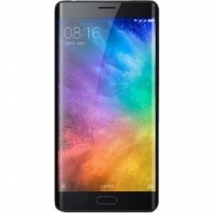 Ремонт телефона Xiaomi MI NOTE 2 2015213 в Харькове и Украине