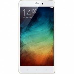 Ремонт телефона Xiaomi MI NOTE PRO в Харькове и Украине