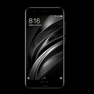 Ремонт телефона Xiaomi MI6 MCE16 в Харькове и Украине