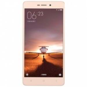 Ремонт телефона Xiaomi REDMI 3 PRO 2015112 в Харькове и Украине