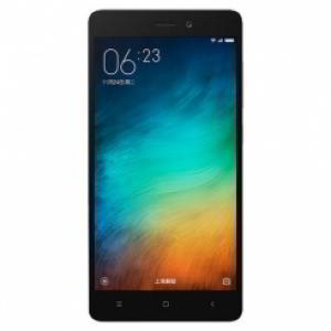 Ремонт телефона Xiaomi REDMI 3S 2016031 в Харькове и Украине