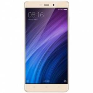 Ремонт телефона Xiaomi REDMI 4 PRO в Харькове и Украине