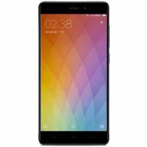 Ремонт телефона Xiaomi REDMI 4 MAG138 в Харькове и Украине