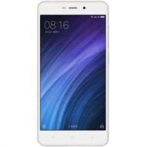 Ремонт телефона Xiaomi REDMI 4A 2016117 в Харькове и Украине