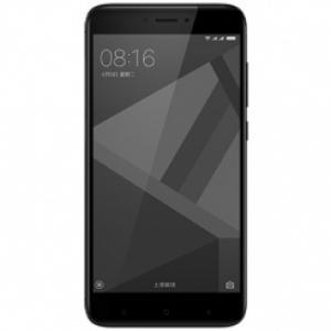 Ремонт телефона Xiaomi REDMI 4X MAE136 в Харькове и Украине
