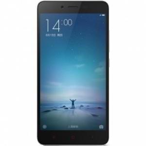 Ремонт телефона Xiaomi REDMI NOTE 2 2015051 в Харькове и Украине