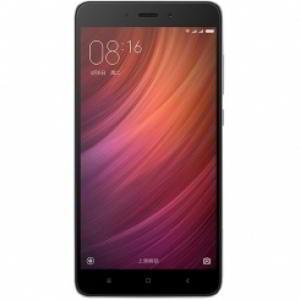 Ремонт телефона Xiaomi REDMI NOTE 4 2016100 в Харькове и Украине