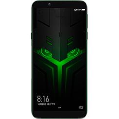 Ремонт телефонов Xiaomi Black Shark Helo