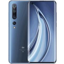 Ремонт телефонов Xiaomi MI 10S PRO в Харькове и Украине