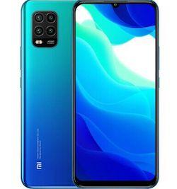 Ремонт телефона Xiaomi MI 10T LITE в Харькове и Украине