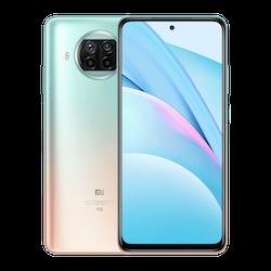 Ремонт телефона Xiaomi MI 10T PRO в Харькове и Украине