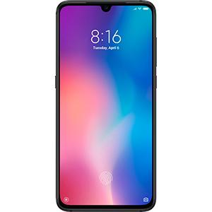 Ремонт телефонов Xiaomi MI 9X в Харькове и Украине