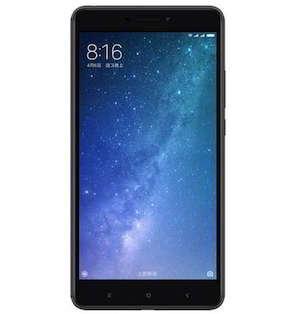 Ремонт телефона Xiaomi MI MAX 2 MDE40 в Харькове и Украине