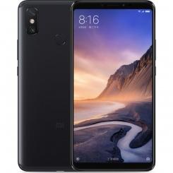 Ремонт телефона Xiaomi MI MAX 3 M1804E4A в Харькове и Украине
