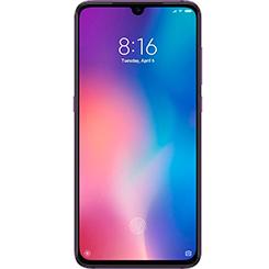 Ремонт телефонов Xiaomi MI9 в Харькове и Украине