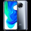 Ремонт телефона Xiaomi POCO F2 PRO в Харькове и Украине