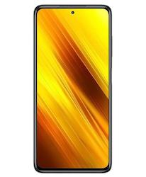 Ремонт телефона Xiaomi POCO X3 NFC в Харькове и Украине
