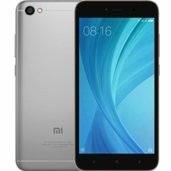 Ремонт телефона Xiaomi REDMI NOTE 5A PRIME MDI6S в Харькове и Украине