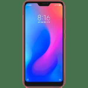 Ремонт телефона Xiaomi REDMI 6 PRO/PLUS M1805D1SG в Харькове и Украине