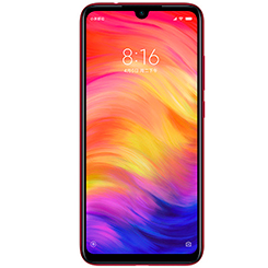 Ремонт телефонов Xiaomi Redmi 7 в Харькове и Украине