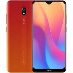 Ремонт телефона Xiaomi REDMI 8A MZB8298IN в Харькове и Украине