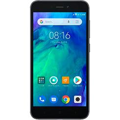 Ремонт телефонов Xiaomi Redmi GO в Харькове и Украине