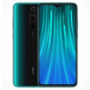 Ремонт телефона Xiaomi REDMI NOTE 8 PRO M1906G7 в Харькове и Украине